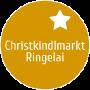 Christkindlmarkt, Ringelai