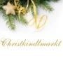 Christkindlmarkt, Straubing