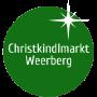 Christkindlmarkt, Weerberg