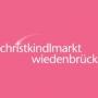 Christkindlmarkt, Rheda-Wiedenbrück