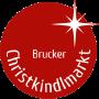 Brucker Christkindlmarkt, Fürstenfeldbruck