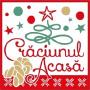 Weihnachtsmesse – Târgul CRĂCIUNUL ACASĂ, Chișinău