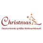 Christmas, Hannover