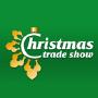 Christmas Trade Show, Kiew