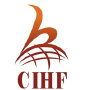 CIHF China International Hair Fair, Guangzhou
