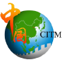 CITM China International Travel Mart, Kunming