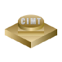 CIMT China International Machine Tool Show, Peking