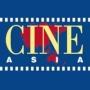 CineAsia, Hongkong