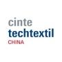 Cinte Techtextil China