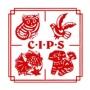 CIPS China International Pet Show, Guangzhou
