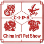 China International Pet Show 2015: Aussteller- und Besucherrekord in Shanghai