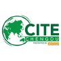 CITE Chengdu International Travel Expo, Chengdu