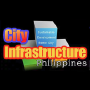 City Infrastructure Philippines, Pasay