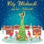 City Weihnacht, Oberhausen