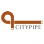 """International Trade Fair """"Piping Systems for Municipal Infrastructure:  Construction, Diagnostics, Repair and Operation"""""""