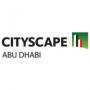 Cityscape, Abu Dhabi