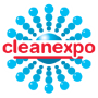 CleanExpo, Sankt Petersburg