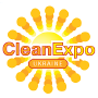 CleanExpo Ukraine, Kiew