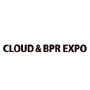 Cloud & BPR Expo, Tokio