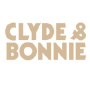 Clyde&Bonnie, Offenbach am Main