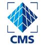 CMS, Berlin
