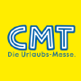 CMT, Stuttgart