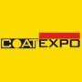 Coat Expo, Guangzhou