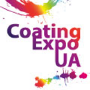 Coating Expo UA