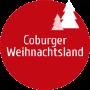 Coburger Weihnachtsland, Coburg