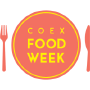Coex Food Week, Seoul