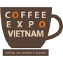 Coffee Expo Vietnam, Ho-Chi-Minh-Stadt