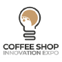 Coffee Shop Innovation Expo