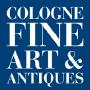 Cologne Fine Art & Antiques, Köln