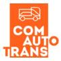 ComAutoTrans