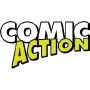 Comic Action, Essen