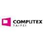 Computex, Taipeh