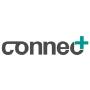 Connect, Konstanz