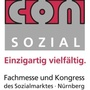 ConSozial, Nürnberg