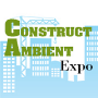 Construct Ambient Expo, Bukarest