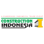 Construction Indonesia