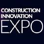 Construction Innovation Expo CIExpo, Hongkong