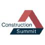 Construction Summit, Hamburg