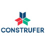 Construfer, Guatemala Stadt