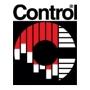 Control, Stuttgart