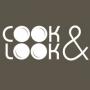 Cook & Look