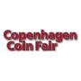Copenhagen Coin Fair, Kopenhagen