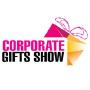Corpoarte Gifts Show