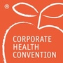 Corporate Health Convention, Stuttgart