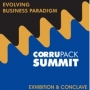 CorruPack Summit Hyderabad