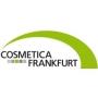 Cosmetica, Frankfurt am Main
